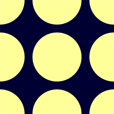 Repeating pattern